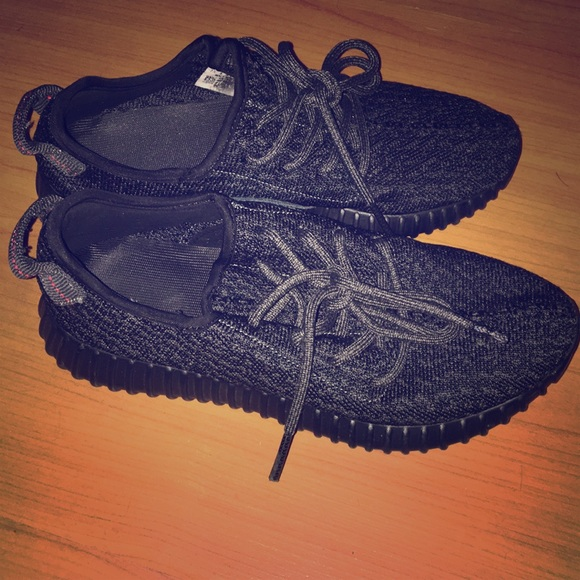 adidas Shoes - Yeezey Boost 350 Pirate 2016 Women's size 7/2